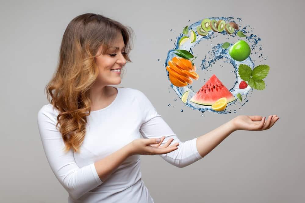 antiagingfood