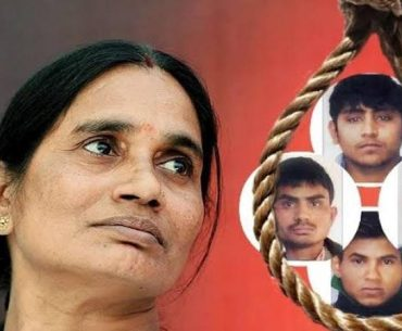 Nirbhaya Gang Rape – How did it stun the world?