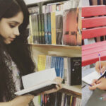 Nasiha – The story of becoming an Author and achieving her dreams